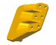 ZX/EX200