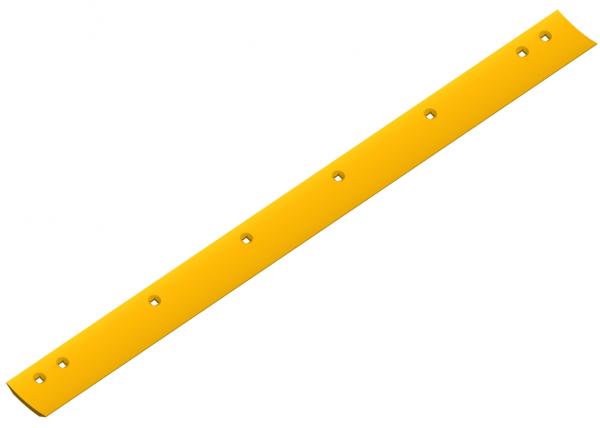 Grader Blade-2